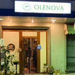 OLENOVA(オレノバ)へ行ってみました<br />【高宮/カフェ喫茶&バー】